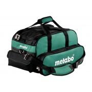 Сумка Metabo 657006000
