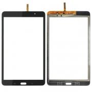 Touchscreen Samsung Galaxy Tab Pro 8,4 T320 Negru