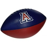 Patch Products Arizona Wildcats Football