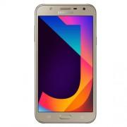 Galaxy J7 Core Dual SIM 16GB