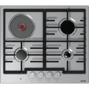 Kombinirana ploča za kuhanje Gorenje K6N31IX