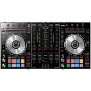 DJ kontrolna konzola Pioneer DJ DDJ-SX2