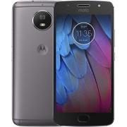 Motorola Moto G5S 32GB Gris, Libre B