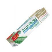 Esi Spa Aloe Fresh Pasta Sbian100ml Of