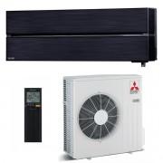 Mitsubishi Electric klima uređaj MSZ-LN60VGB/MUZ-LN60VG - 6,1 kW Kirigamine style, za prostor do 60m2, A++ energetska klasa