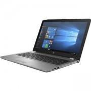 Лаптоп HP 250 G6 Intel® Core i3-7020 (2,3 GHz, ) 15.6 FHD AG LED Intel HD Graphics 4 GB DDR4-2133 SDRAM (1 x 4 GB) 128 GB SSD HDD Intel, 4LT12EA
