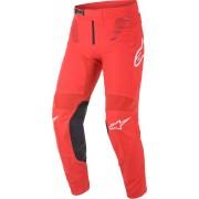 Alpinestars Supertech Blaze Motocross Pants - Size: 30