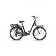 Olympia Električni bicikl Energo' 26 - crna