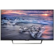 "Televizor LED Sony 125 cm (49"") KDL-49WE755BAEP, Full HD, Smart TV, WiFi, CI+"