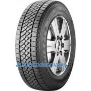 Bridgestone Blizzak W810 ( 205/65 R16C 107/105T )