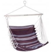 Viseća stolica hammock Bench 80 x 100 cm