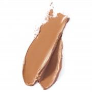 L'Oréal Paris Pintalabios Color Riche Shine de 4,8 g (Varios tonos) - 659 Glow Mon Amour