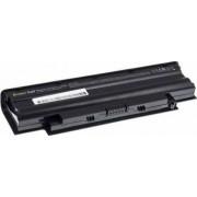Baterie Li Ion premium laptop Dell Inspiron P07F002