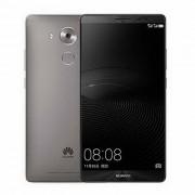 Huawei mate 8 L29 doble sim 3 GB de RAM 32 GB ROM Smartphone gris