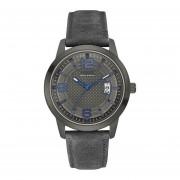 Reloj Guess W0494g5