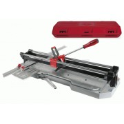 Masina manuala de taiat gresia si faianta TX-900 N cu valiza RUBI