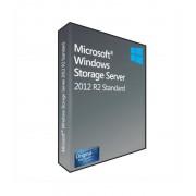 Microsoft Windows Storage Server 2012 R2 Standard