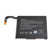 Nokia Battery BL-4YW 2000mAh - оригинална резервна батерия за Nokia Lumia 925 (bulk)