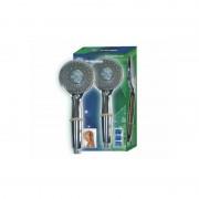 Aquafilter KDF tartalmú zuhanyszűrő SH5