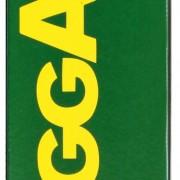 Mygga Original Roll On 50ml