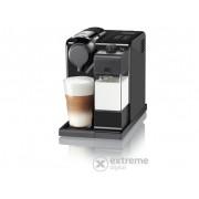 Espressor cafea Nespresso-Delonghi EN 550BM Lattissima Touch