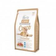 Hrana uscata pentru pisici Brit Care Cocco and nbsp Gourmand 7 kg