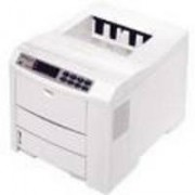 Oki Okipage 20N Printer N22000B - Refurbished