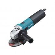 Makita Smerigliatrice angolare Makita 9565CVRX2 con disco 125 mm