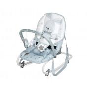 Lorelli Bertoni ležaljka top relax blue bunny (10110022043)