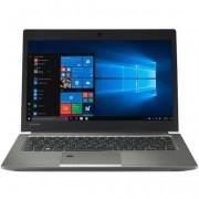 "Toshiba Portégé Z30-E-12v Notebook 13.3"" Intel Core I5 Ram 8gb Hard Disk 512gb S"