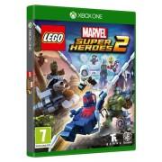 Warner Bros igra LEGO Marvel Super Heroes 2 (Xbox One)