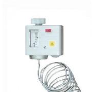 Termostato Antihielo Y111RM