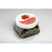 Shisharoma - Piatră Minerală pentru Narghilele - Raspberry