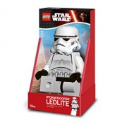 LEGO Star Wars, Lampa de birou Stormtrooper