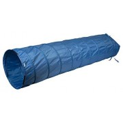 Pacific Play Tents Institutional 9'x22 Tunnel