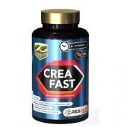 CREATINA TABLETE CREAFAST® 120 buc - MULTIPOWER