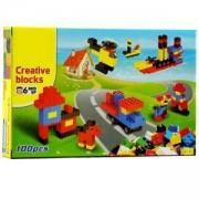 Конструктор Creative blocks, 504116143