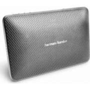 Boxa Portabila Harman Kardon Esquire 2 16W Grey