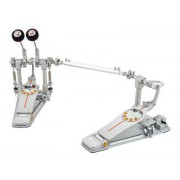 Pearl P-3002DL Demon Double Pedal