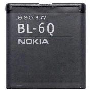 Nokia 6700 Classic Batterij BL-6Q