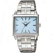 Дамски часовник CASIO COLLECTION LTP-1334D-2A