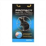 Protect Revolution rágcsálóirtó granulátum (2x75g) 150g