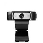 Logitech Webcam C930e - Caméra web - Couleur - audio - Hi-Speed USB