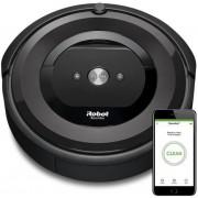iRobot Roomba E5 Прахосмукачка робот