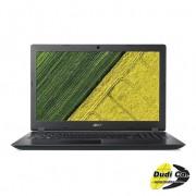 Acer aptop NX.GNTEX.063 (A315-31)