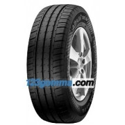 Apollo Altrust ( 215/75 R16C 116/114R )