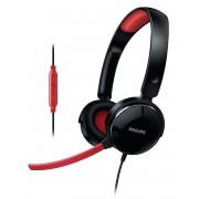 Casti Philips SHG7210/10