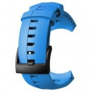 Curea de Rezerva Pentru Ceas Suunto Spartan Sport Wrist HR, Model Blue