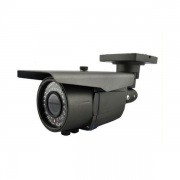 KD-6921A - 2МPixel H264 IR IP камера HUNT