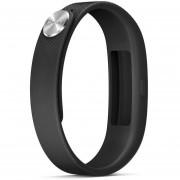 Reloj Sony Smart Wear Smart Band - SWR10 - Black